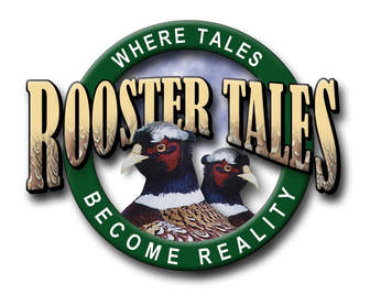 booking a reservation at rooster tales